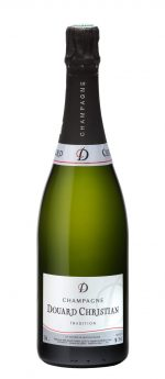 Tradition brut