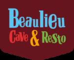 Beaulieu Cave & Resto